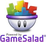 これからゲームアプリを作る方へ、作り方のご紹介