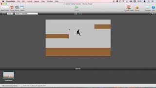 gamesalaでゲームアプリ制作の流れをユーチューブに投稿してみた