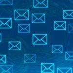 メール(Gmail)をLineで受信するLINEBOTの作り方