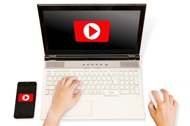自動更新型・動画まとめサイトの作り方を動画にて無料公開